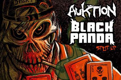 black_panda