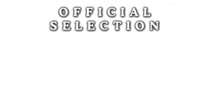 bloodstained-official-selection-2016