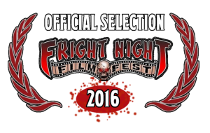 frightnight-official-selection